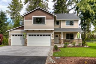 11031  42nd St Ct E  , Edgewood, WA 98372 (#771593) :: Keller Williams Realty