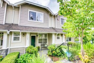 1567 NE Joshua Tree Lane  , Issaquah, WA 98029 (#771627) :: Exclusive Home Realty