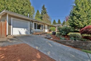 16242 NE 99th St  , Redmond, WA 98052 (#771933) :: Exclusive Home Realty