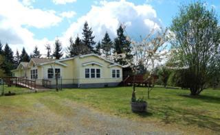 7707  Harts Lake Loop Rd S , Roy, WA 98580 (#771955) :: Keller Williams Realty