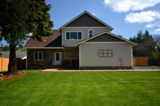 4218  332nd Ave SE , Fall City, WA 98024 (#772752) :: Exclusive Home Realty