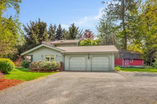 33617 SE 47th St  , Fall City, WA 98024 (#773442) :: Exclusive Home Realty