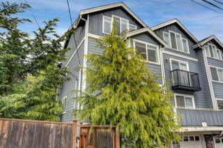 2110 W Ruffner St  , Seattle, WA 98199 (#773575) :: FreeWashingtonSearch.com
