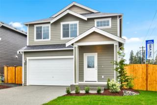 314  94th Place SE , Everett, WA 98208 (#774286) :: Exclusive Home Realty