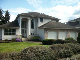 29816  9th Ave Sw  , Federal Way, WA 98023 (#777464) :: Exclusive Home Realty