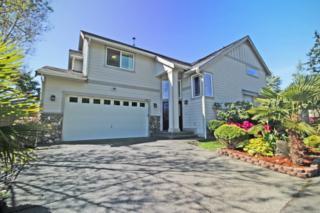 21511  117th Ave SE , Kent, WA 98031 (#778164) :: FreeWashingtonSearch.com