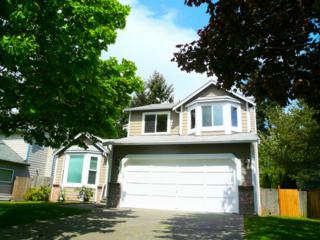 1124 SW 354th St  , Federal Way, WA 98023 (#781480) :: Exclusive Home Realty