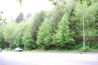 14800  Woodinville Duvall Rd NE , Woodinville, WA 98072 (#781939) :: Exclusive Home Realty