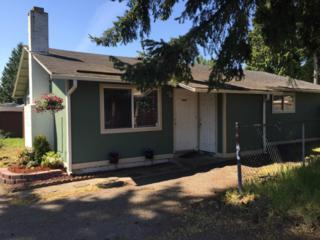 11827 SE 318th Place  , Auburn, WA 98092 (#782929) :: Exclusive Home Realty