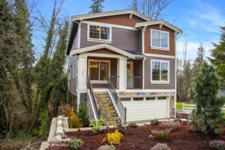 10243 NE 132nd St  , Kirkland, WA 98034 (#783851) :: Exclusive Home Realty