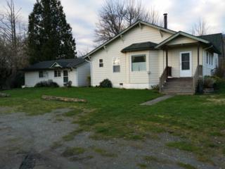 8600  Bd Minkler  , Sedro Woolley, WA 98284 (#784135) :: Home4investment Real Estate Team