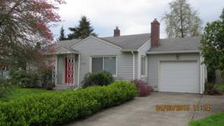 7222  Riverside Rd E , Sumner, WA 98390 (#785755) :: Keller Williams Realty