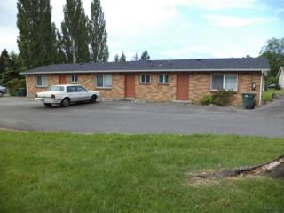 1120--1126  24th St  , Bellingham, WA 98225 (#786568) :: Home4investment Real Estate Team
