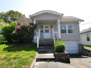 942 E Mckinley Rd  , Tacoma, WA 98404 (#787351) :: Home4investment Real Estate Team