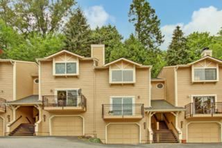 12703 NE 170th Lane  D2703, Woodinville, WA 98072 (#787365) :: Exclusive Home Realty