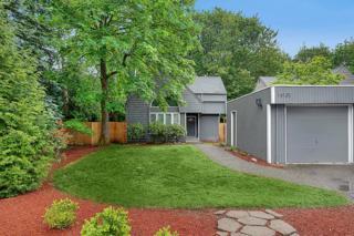 14139 NE 78th Ct  , Redmond, WA 98052 (#787576) :: Exclusive Home Realty