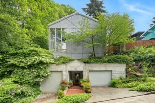 2317 W Ruffner St  , Seattle, WA 98199 (#788702) :: FreeWashingtonSearch.com