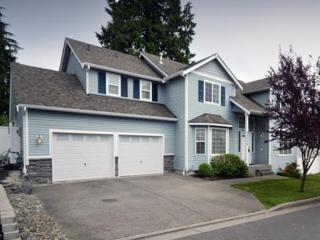 6604-B  Wetmore Ave  , Everett, WA 98203 (#791445) :: Keller Williams Realty Greater Seattle