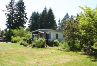 12214 SE 95th Wy  , Newcastle, WA 98056 (#792106) :: Exclusive Home Realty