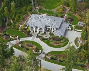 26818 SE Grand Ridge Drive  , Issaquah, WA 98029 (#618734) :: Exclusive Home Realty