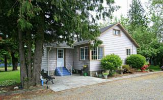 561 W Smith Rd  , Bellingham, WA 98226 (#642389) :: Home4investment Real Estate Team