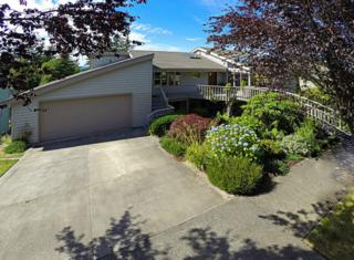 1717  Edwards Ct  , Bellingham, WA 98226 (#645481) :: Home4investment Real Estate Team