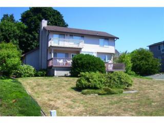 278  Grandview Ave  , Camano Island, WA 98282 (#663765) :: Exclusive Home Realty