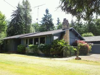24848  188th Ave SE , Kent, WA 98042 (#668470) :: FreeWashingtonSearch.com