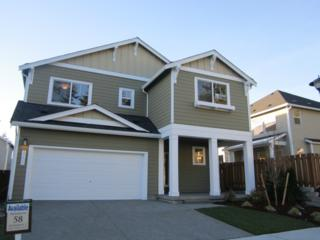 27467  211th (Lot 58) Ct SE , Maple Valley, WA 98038 (#670299) :: Exclusive Home Realty