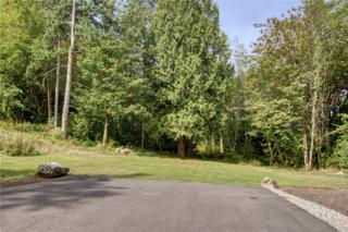 14-XXX  228th Ave Se  , Issaquah, WA 98027 (#671377) :: Exclusive Home Realty
