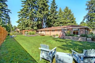 19412  68th Ave W , Lynnwood, WA 98036 (#672586) :: Exclusive Home Realty