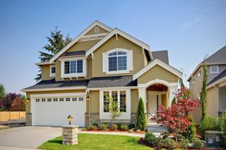 12416  87th Ct NE , Kirkland, WA 98034 (#673625) :: Exclusive Home Realty