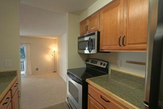 3538  Northwest Ave  31, Bellingham, WA 98225 (#678509) :: Home4investment Real Estate Team