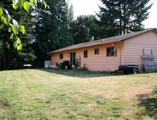 20925  3rd Ave W , Lynnwood, WA 98036 (#679225) :: Home4investment Real Estate Team