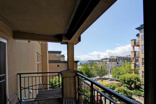 123  Queen Anne Ave N 404, Seattle, WA 98109 (#681543) :: Exclusive Home Realty