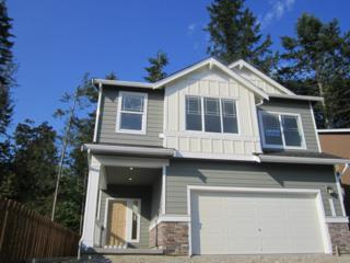 27380  211th (Lot 46) Ct SE , Maple Valley, WA 98038 (#681892) :: Exclusive Home Realty