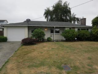 2303  Oklahoma Ave  , Everett, WA 98201 (#683103) :: Exclusive Home Realty