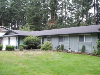 20509  40th Av Ct E , Spanaway, WA 98387 (#683158) :: Exclusive Home Realty