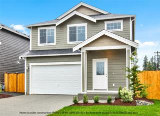 9310  4th Ave SE , Everett, WA 98208 (#686842) :: Exclusive Home Realty