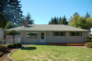 24208  104th Place W , Edmonds, WA 98020 (#687057) :: Exclusive Home Realty