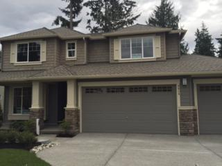 8614  117th Ave SE Lot 2, Newcastle, WA 98059 (#687645) :: Exclusive Home Realty