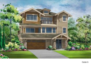 4685  234th Place SE Lot18, Sammamish, WA 98075 (#692000) :: Exclusive Home Realty