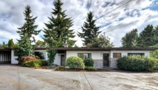 845  Crest Ave  , Kent, WA 98030 (#694372) :: FreeWashingtonSearch.com