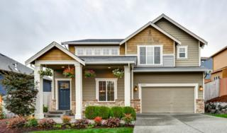 27814 NE 147th Place  , Duvall, WA 98019 (#697858) :: Exclusive Home Realty