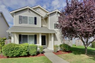 3082  Mcallister St  , Dupont, WA 98327 (#698382) :: Exclusive Home Realty