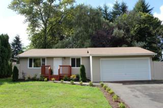15711  126 AVE NE Ave NE , Woodinville, WA 98072 (#700296) :: Exclusive Home Realty