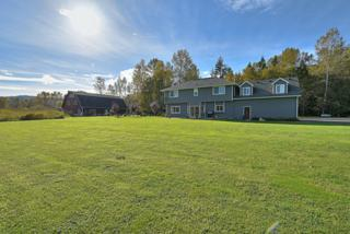 5066 E 26th Dr  , Bellingham, WA 98226 (#708291) :: Home4investment Real Estate Team