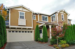 21815  38th Dr SE , Bothell, WA 98021 (#709697) :: Home4investment Real Estate Team