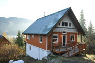 320  Innsbruck Dr  , Snoqualmie Pass, WA 98068 (#710357) :: FreeWashingtonSearch.com