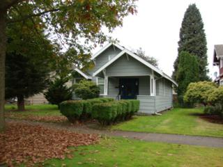 1706  Virginia Ave  , Everett, WA 98201 (#710645) :: Exclusive Home Realty